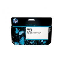 HP INK #920T-1500T PHOTO BLK 130ML #B3P23A