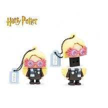 TRIBE FLASH DRIVE USB 3D 16GB LUNA LOVEGOOD