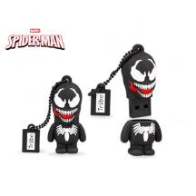 TRIBE FLASH DRIVE USB 3D 16GB MAR VENOM