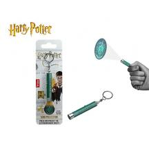 TRIBE LASER/PROJECTOR ΜΠΡΕΛΟΚ HARRY POTTER SLYTHERIN