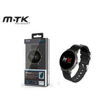 MTK SMART WATCH RT823 ΜΑΥΡΟ