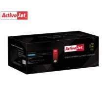 ACJ TONER ΓΙΑ SAMSUNG #ML-1210D3 BLACK ATS-1210N 2.500Φ. (Ν)