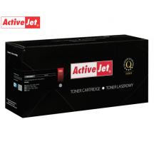 ACJ TONER ΓΙΑ BROTHER #TN-2000 BLACK ATB-2000N 2.500Φ. (Ν)