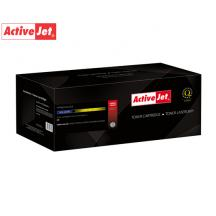 ACJ TONER ΓΙΑ HP #CC532A YELLOW ATH-532N 3.200Φ. (Ν)