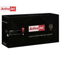 ACJ TONER ΓΙΑ BROTHER #TN-2220 BLACK ATB-2220N 2.600Φ. (Ν)