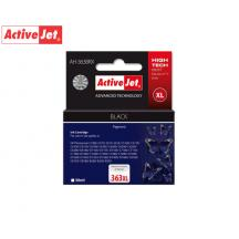 ACJ INK ΓΙΑ HP #363XL BLACK C8719EE ΑΗ-719 30ml (Α)