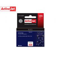 ACJ INK ΓΙΑ HP #920 BLACK CD971 ΑΗ-920BC 20ml (Α)