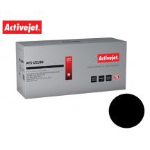 ACTIVEJET TONER ΓΙΑ SAMSUNG #ML-1610D2 BLACK ATS-1610N 3.000Φ. (Ν)