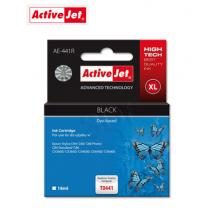 ACJ INK ΓΙΑ EPSON #T0441 BLACK AE-441N 17ml (Ν)