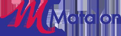 ΜΑΤΑΛΩΝ logo